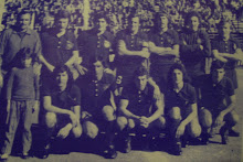 campeon 1973