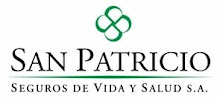 San Patricio - Seguro Deportivo