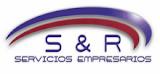 S&R Servicios Empresarios