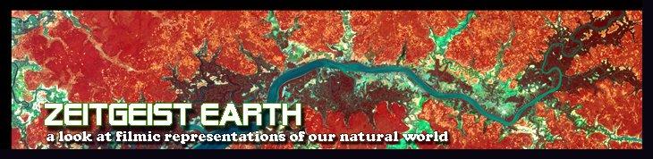 Zeitgeist Earth