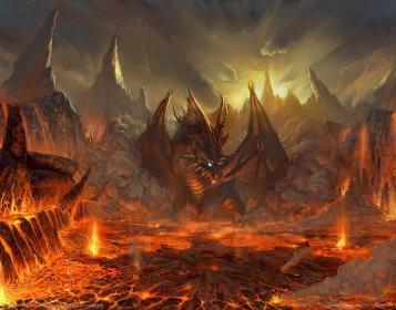 Revanche no Labirinto - Página 2 Media_dragao-dentro-do-vulcao-05e0b