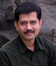 Dr T Semparuthi