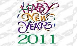 http://syazsayangkamu.blogspot.com/2011/01/happy-new-year.html