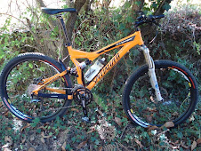 3ª Bike