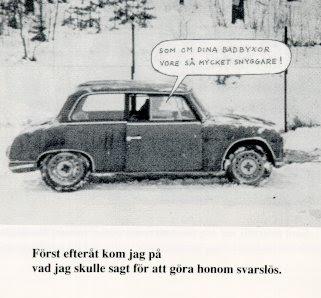 rabattkod vuxen dejta i stockholm