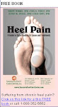 The Heel Pain Book