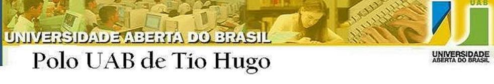 Polo Educacional UAB de Tio Hugo