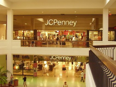 Fayette Mall -- The Jewelry Store at JCPenney