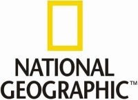 national Trabajos para National Geographic Channel