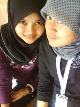 my best roomate~