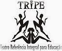 TRIPE TEATRO CLOWN
