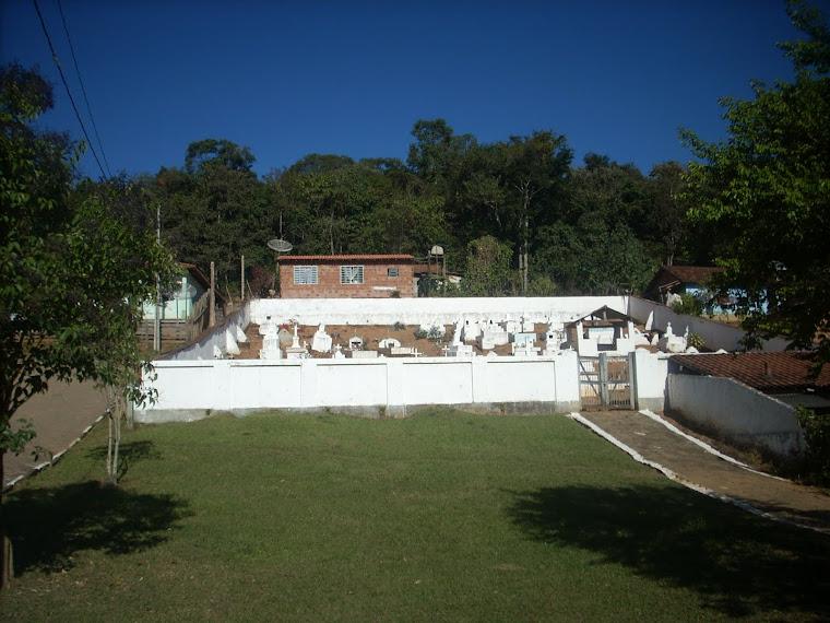Cemitério do Bairro