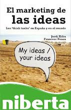Llibre sobre els 'Think tanks'
