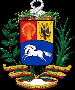ABOGADOS-VENEZOLANOS