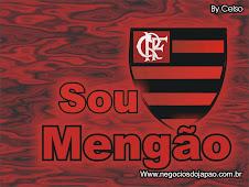 O melhor time do Brasil!!!