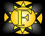 Fictioneer Member