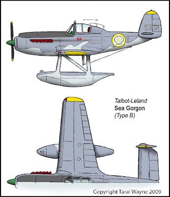 1930's, by Taral Wayne, Canada, Military, @drawnpatrol