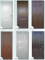 panel+kapı+modelleri