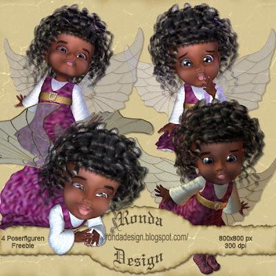http://rondadesign.blogspot.com/2010/01/4x-kitsera.html