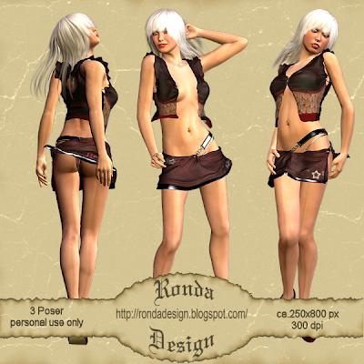 http://rondadesign.blogspot.com/2009/07/solvice.html