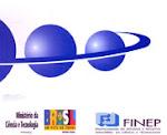 VCV Ciência e Tecnologia