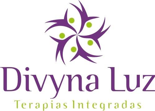 Divyna Luz