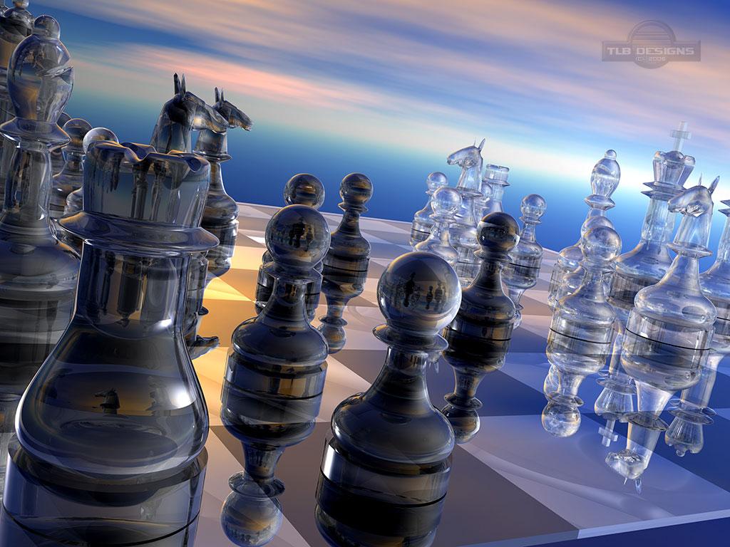 http://2.bp.blogspot.com/_sMCqa0dQg0s/TUZwjphlGiI/AAAAAAAAAAM/NEVc-mk94bY/s1600/improving-ones-chess-game.jpg
