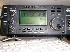 Ten Tec Rx 350