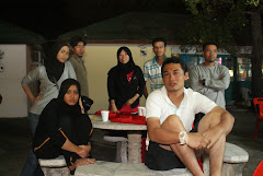 indi group...