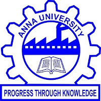 Coursework for phd anna university