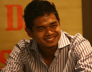 bambang pamungkas