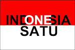 PROUDLY INDONESIAN