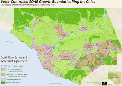 an analysis of the urban sprawl and the development of farmland in the united states Just how far will american urban sprawl spread farmland, grasslands and forest are all expected to be converted to urban use as us cities sprawl over the next 50 years, reports conservation magazine.