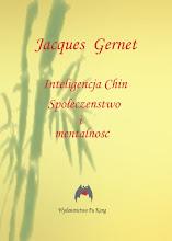 Jacques Gernet