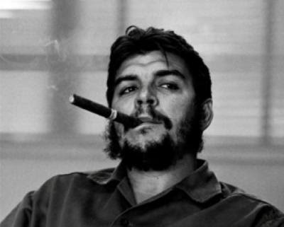 ¿Diferencias entre Fidel y el Che? La verdad sobre Cuba