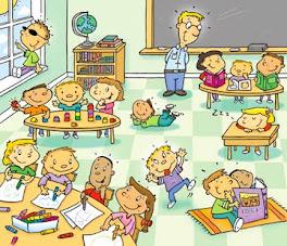 LA EDUCACIÓN ES LO UNICO QUE NOS HACE LIBRE