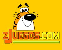 JUEGOS ON-LINE