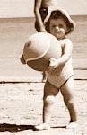 lalla e la palla