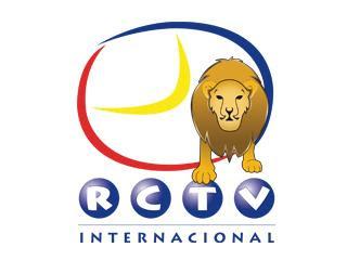 logo de la chaîne RCTV