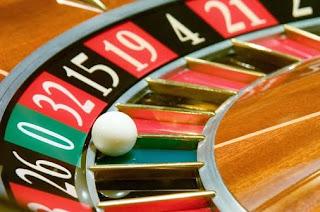 roulette de casino, qui veut gagner des millions