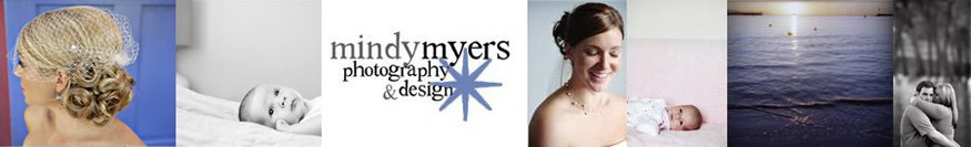 mindy myers photography