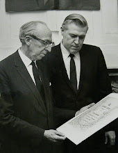 ACA History, 1968