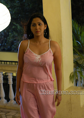 bollywood ankitha/actress/hot wallpapers/video/pics/new/movies/scenes/posters