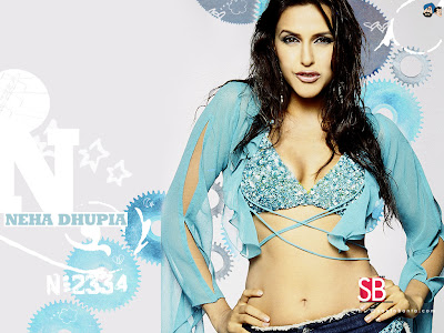 neha dhupia wallpapers. Neha Dhupia Pictures