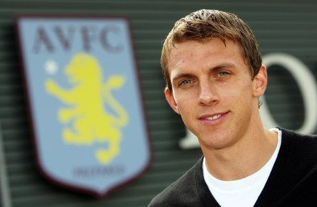 Stephen Warnock. Date of Birth: 12 December 1981. Height: 175 cm