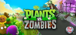Download Game Plant vs Zombie Full