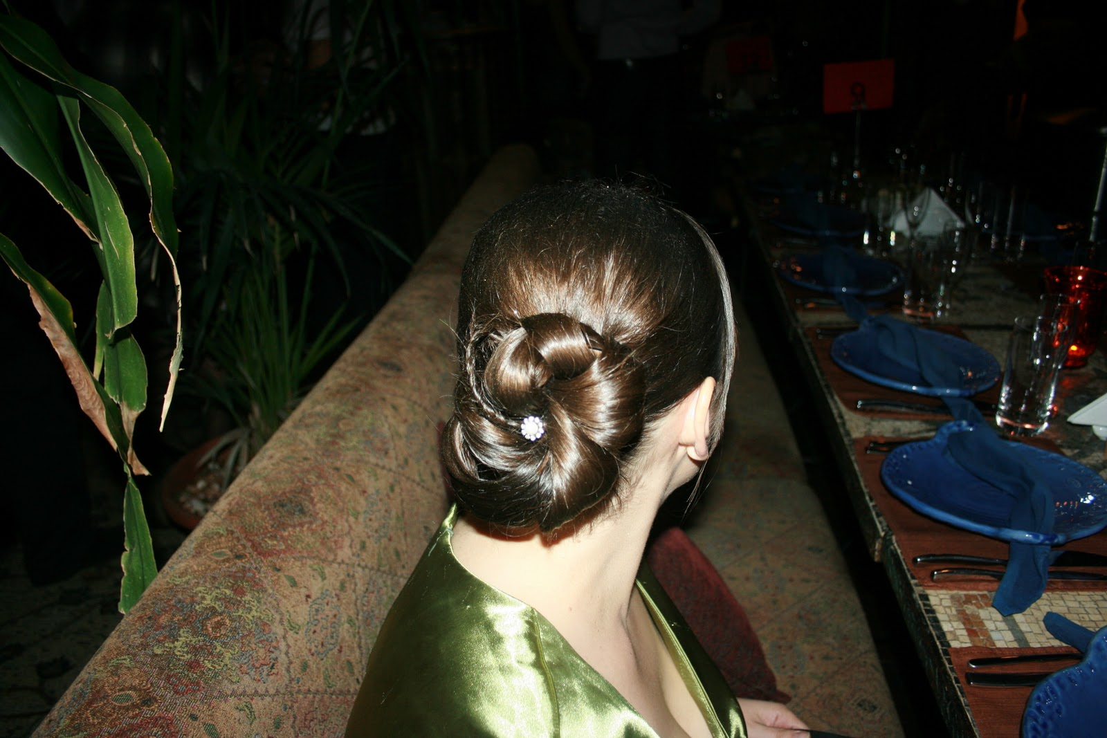 Русская девушка реально матерится 19 фотография