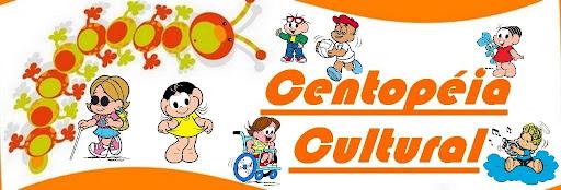 Centopéia Cultural