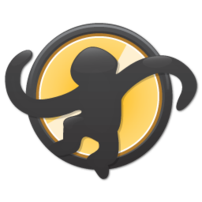 download MediaMonkey 4.0.3.1472 RC3 latest updates