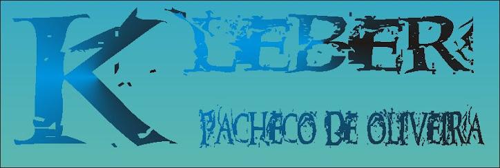 KLEBER PACHECO